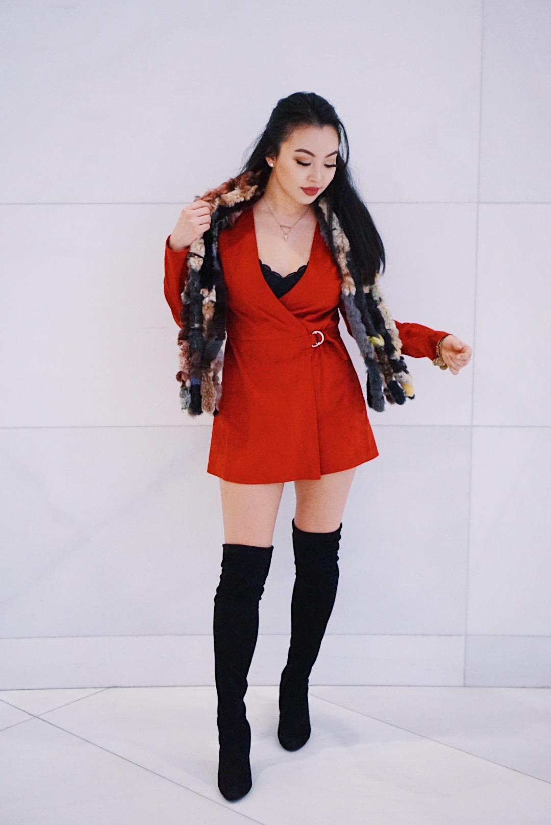 Meet Erica
