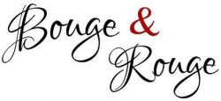 Bouge & Rouge